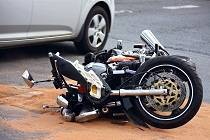 Motorcycle accident lawyer-Samer habbas