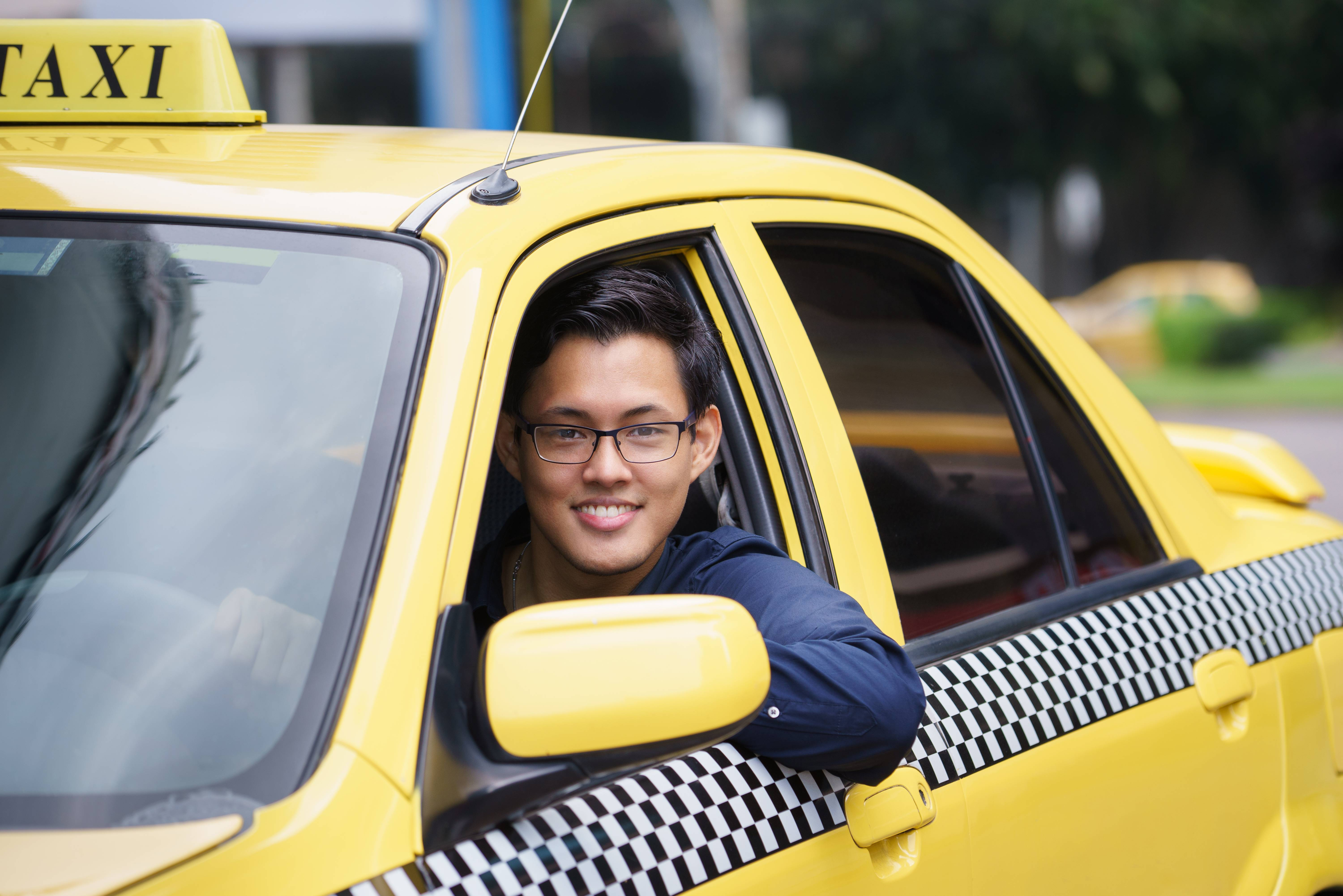 The Duties Taxi Cab Drivers Owe Their Passengers