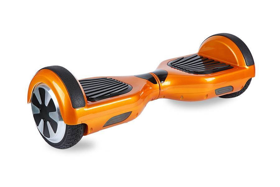 Water Hoverboard For Sale >> Suv Hoverboard For Sale | 2018, 2019, 2020 Ford Cars
